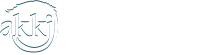 Arbeitskreis Kinder und Jugend Potsdam
